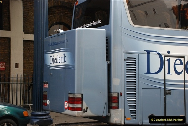 2012-03-18 London Weekend.  (122)283