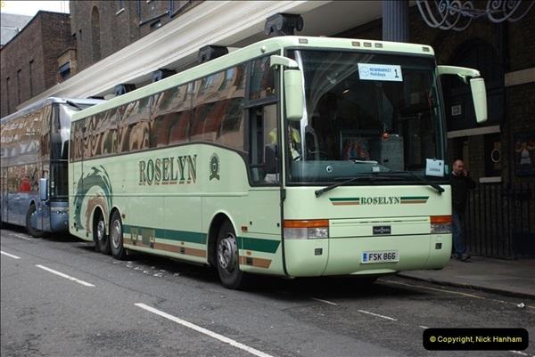 2012-03-18 London Weekend.  (124)285