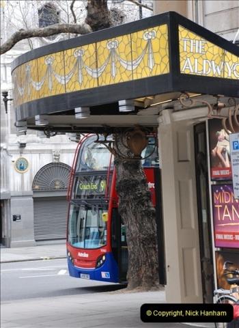 2012-03-18 London Weekend.  (127)288
