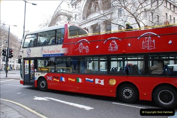 2012-03-18 London Weekend.  (130)291
