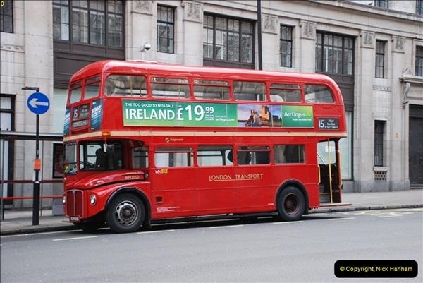 2012-03-18 London Weekend.  (134)295