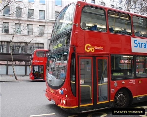 2012-03-18 London Weekend.  (136)297