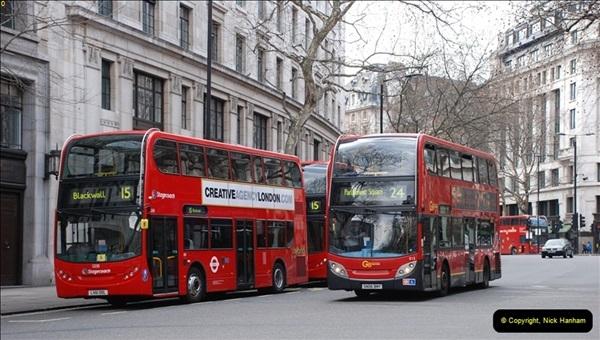 2012-03-18 London Weekend.  (138)299
