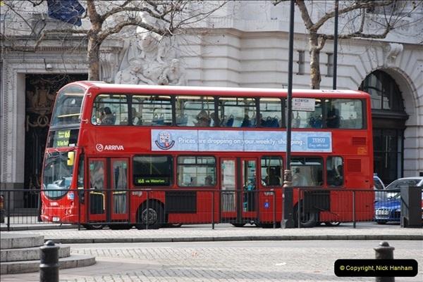 2012-03-18 London Weekend.  (140)301