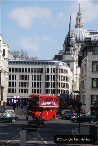 2012-03-18 London Weekend.  (147)308