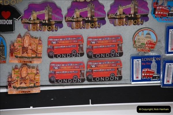 2012-03-18 London Weekend.  (150)311