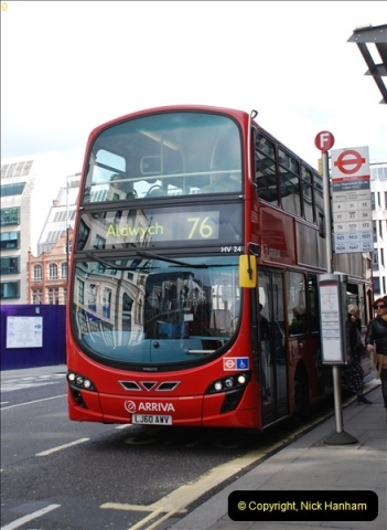 2012-03-18 London Weekend.  (155)316