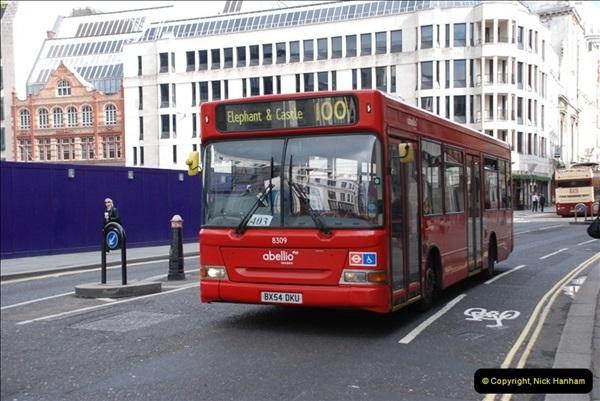 2012-03-18 London Weekend.  (156)317