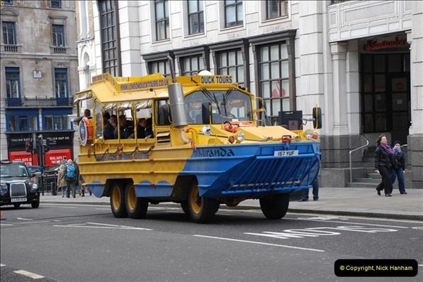 2012-03-18 London Weekend.  (159)320