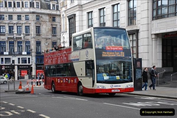 2012-03-18 London Weekend.  (161)322