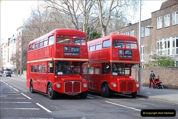 2012-03-18 London Weekend.  (17)178