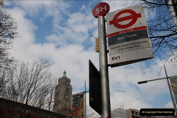 2012-03-18 London Weekend.  (173)334