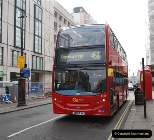2012-03-18 London Weekend.  (175)336