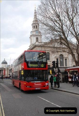 2012-03-18 London Weekend.  (184)345