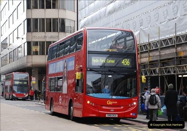 2012-03-18 London Weekend.  (216)377