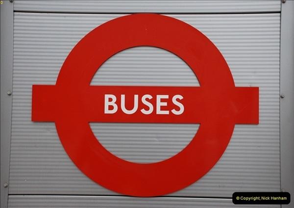 2012-03-18 London Weekend.  (218)379