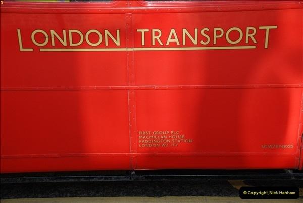 2012-03-18 London Weekend.  (22)183
