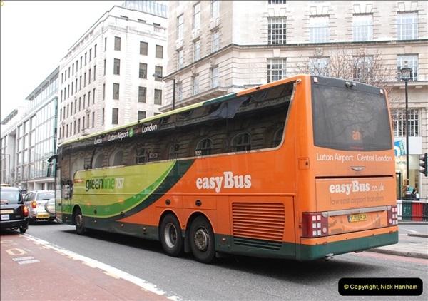 2012-03-18 London Weekend.  (222)383
