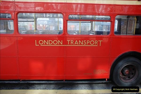 2012-03-18 London Weekend.  (25)186