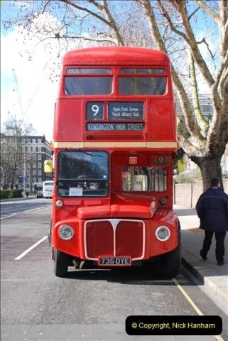 2012-03-18 London Weekend.  (31)192