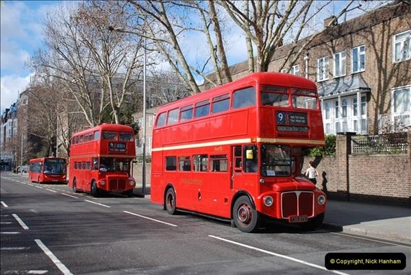 2012-03-18 London Weekend.  (32)193