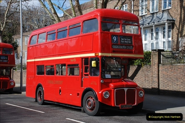 2012-03-18 London Weekend.  (33)194