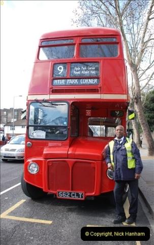 2012-03-18 London Weekend.  (39)200