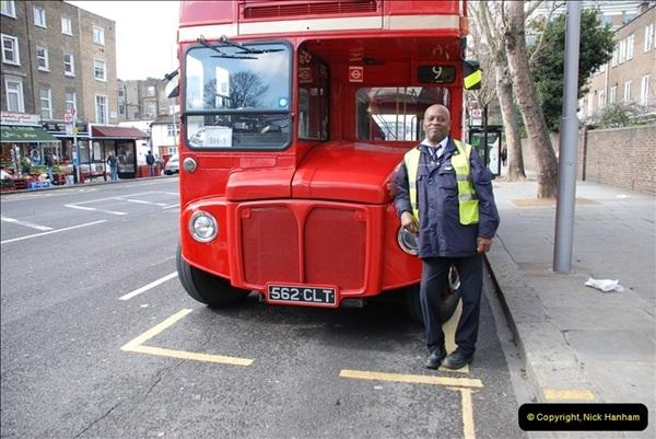 2012-03-18 London Weekend.  (40)201