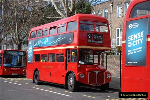 2012-03-18 London Weekend.  (45)206