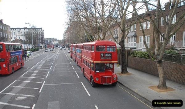 2012-03-18 London Weekend.  (50)211