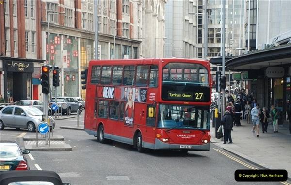 2012-03-18 London Weekend.  (54)215