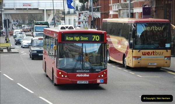 2012-03-18 London Weekend.  (57)218