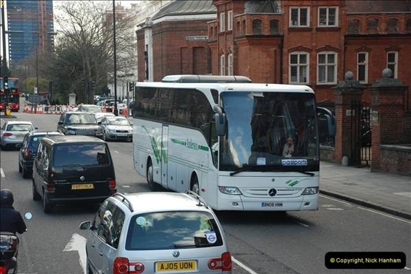 2012-03-18 London Weekend.  (59)220