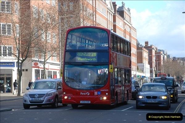 2012-03-18 London Weekend.  (6)167