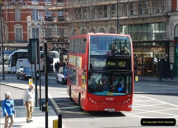 2012-03-18 London Weekend.  (62)223