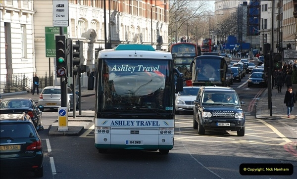 2012-03-18 London Weekend.  (64)225