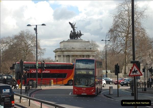 2012-03-18 London Weekend.  (69)230
