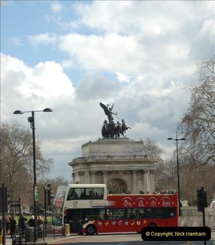 2012-03-18 London Weekend.  (71)232
