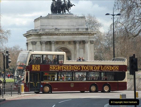 2012-03-18 London Weekend.  (72)233