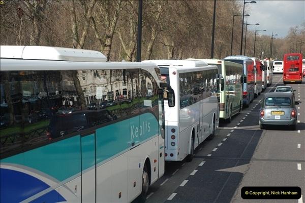 2012-03-18 London Weekend.  (76)237
