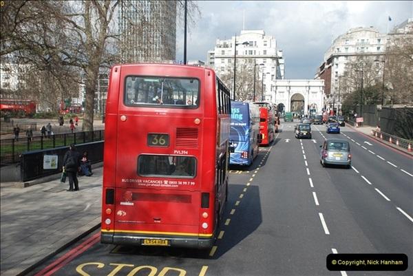 2012-03-18 London Weekend.  (78)239