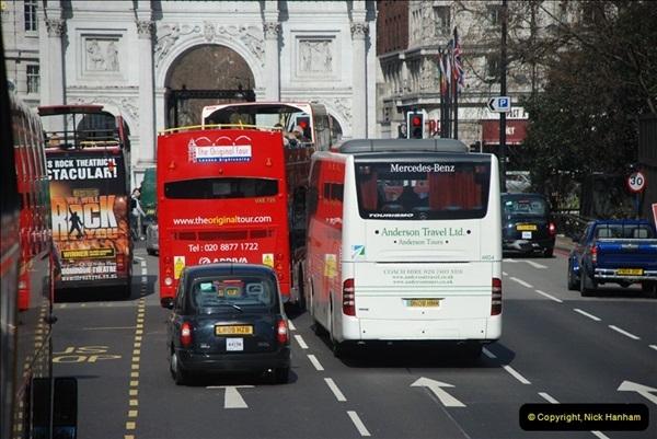 2012-03-18 London Weekend.  (79)240