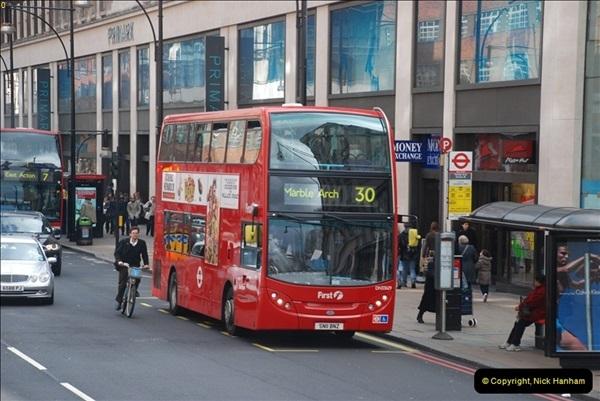 2012-03-18 London Weekend.  (80)241