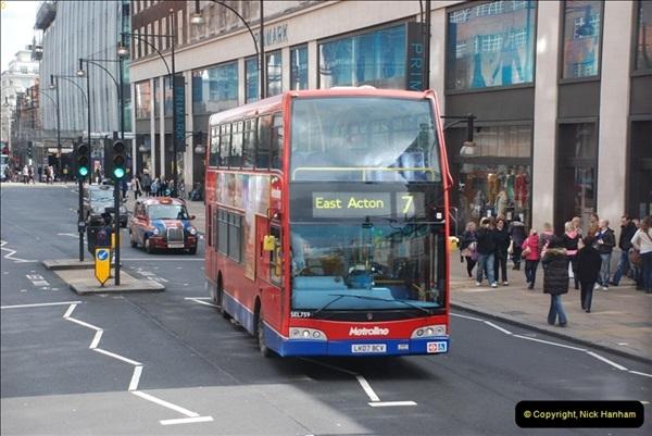 2012-03-18 London Weekend.  (81)242