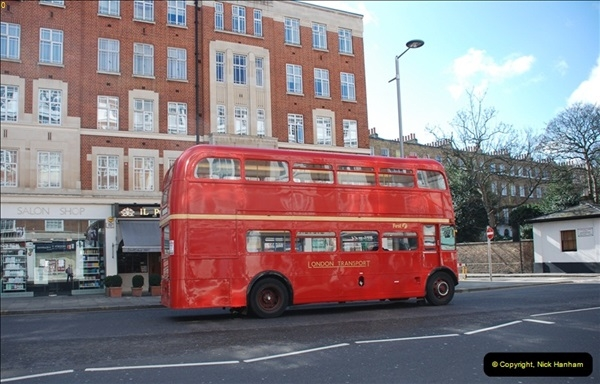 2012-03-18 London Weekend.  (8)169