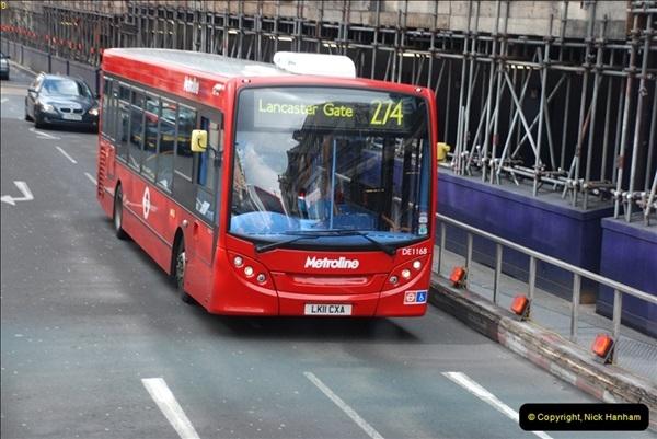 2012-03-18 London Weekend.  (83)244