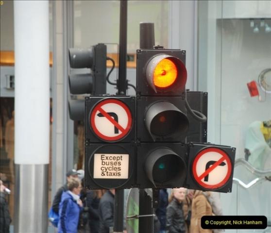 2012-03-18 London Weekend.  (88)249