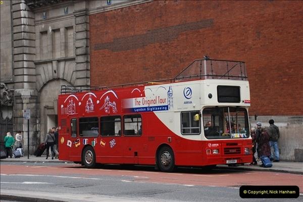 2012-05-05 London Weekend.  (10)010