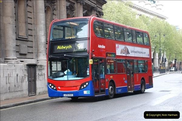 2012-05-05 London Weekend.  (102)102