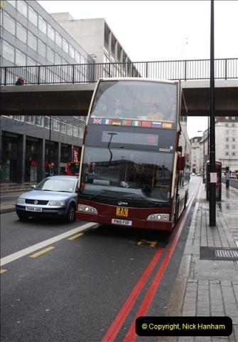 2012-05-05 London Weekend.  (103)103